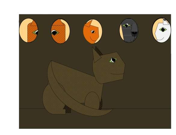 drainpipe kitten_0021