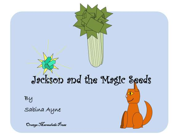 jackson and the magic seeds_0001