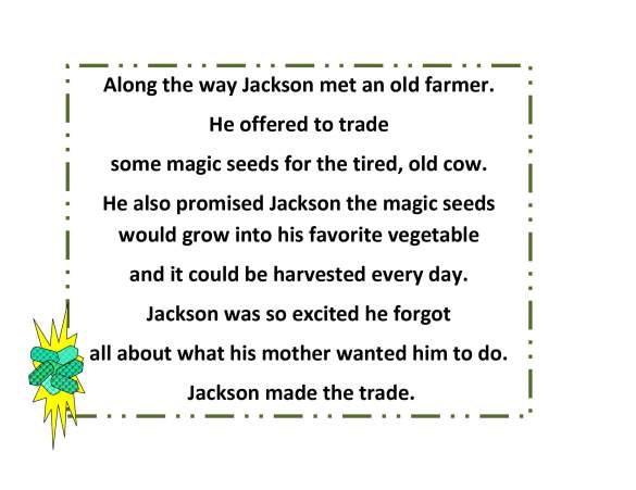jackson and the magic seeds_0006