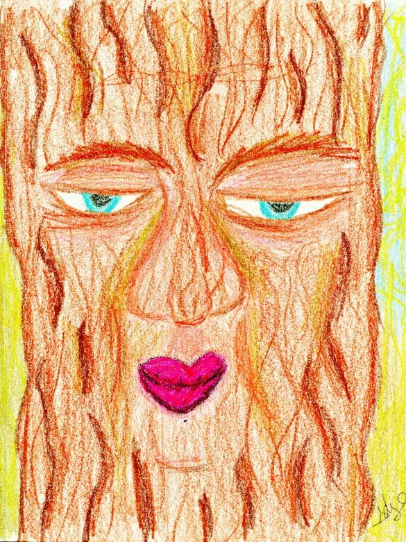 0223 mahogany