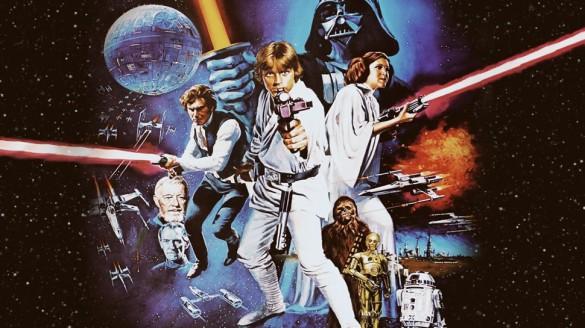 starwars-poster-970x545