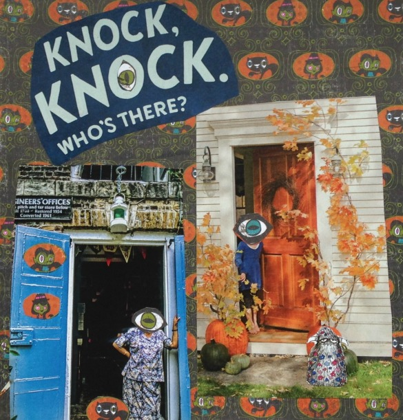 29-knock-knock-b